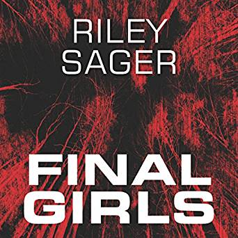 final girls.jpg
