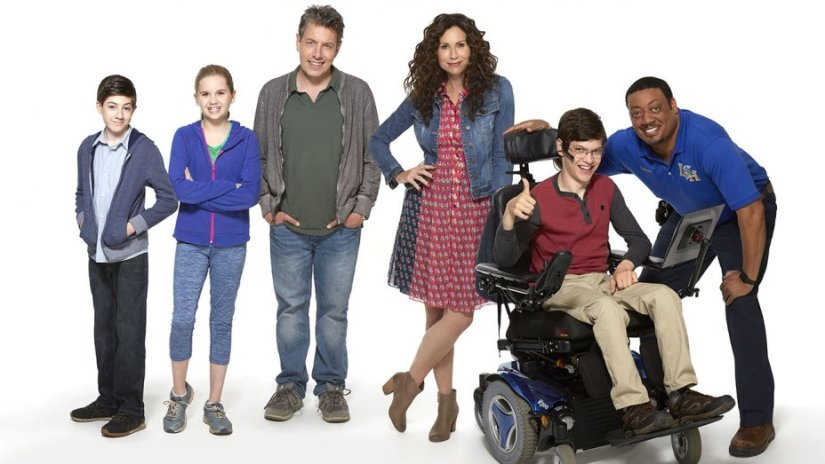 speechless_cast_still_h_2016